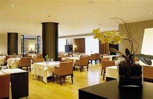 Hotel MELIA VALENCIA PALACE VALENCIA