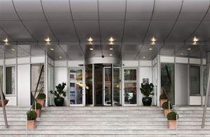 Hotel MGALLERY SAVIGNY FRANFURT CITY FRANKFURT