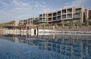 Hotel MICHELANGELO RESORT & SPA KOS