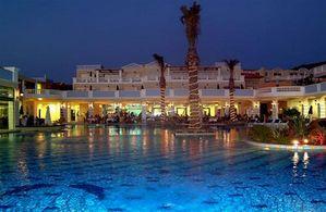 Hotel MINOS IMPERIAL CRETA