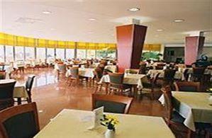 Hotel MIRTA IZOLA