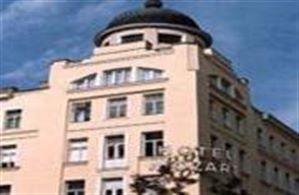 Hotel MOZART VIENA