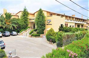 Hotel NEGROPONTE RESORT EVIA