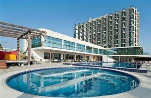 Hotel NYCE CLUB MEDITERRANEO ABRUZZO