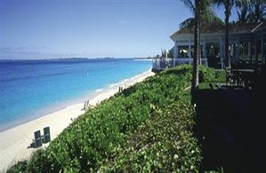 Hotel ONE AND ONLY OCEAN CLUB PARADISE ISLAND