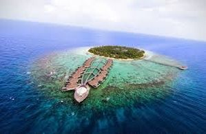 Hotel OUTRIGGER KONOTTA MALDIVES RESORT GAAFU-ALIFU ATOLL