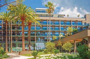 Hotel PALMON BAY HERCEG NOVI