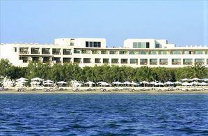Hotel PLAZA RESORT Attica