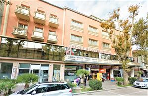 Hotel PRESIDENT RIMINI