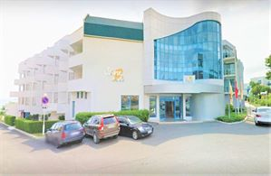 Hotel PRIMASOL SINEVA BEACH SVETI VLAS
