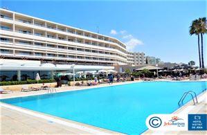 Hotel ATLANTICA MIRAMARE BEACH LIMASSOL