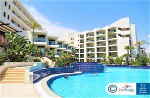 Hotel CAPO BAY PROTARAS