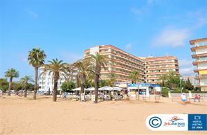 Hotel ROYAL SUN COSTA BRAVA