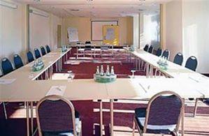 Hotel QUALITY KONIGSHOF GARMISCH-PARTENKIRCHEN