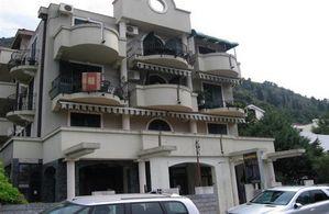 Hotel REGINA JELENA BUDVA