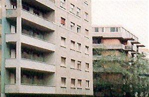 Hotel RESIDENTIAL CARAVELA LISABONA