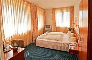 Hotel RESIDENZ DUESSELDORF