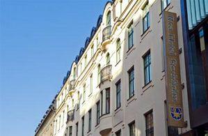 Hotel RICA STOCKHOLM STOCKHOLM