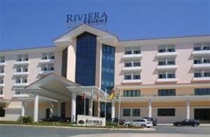 Hotel RIVIERA CARCAVELOS ESTORIL