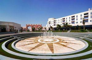 Hotel SALALAH GARDENS RESIDENCE SALALAH