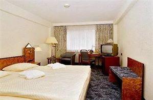 Hotel SAVOY FRANKFURT