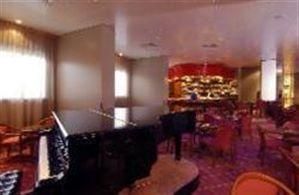 Hotel SHERATON PADOVA