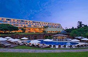Hotel SHERATON IGUAZU IGUAZU