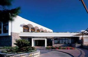 Hotel SKIATHOS PALACE SKIATHOS