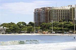 Hotel SOFITEL RIO DE JANEIRO
