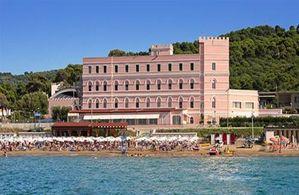Hotel SOLE Puglia