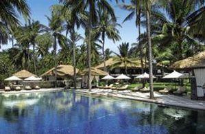 Hotel SPA VILLAGE RESORT TEMBOK