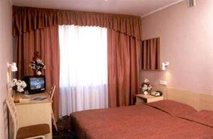 Hotel STROOMI TALLINN