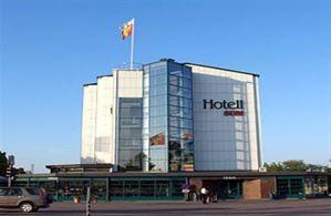 Hotel SUSI TALLINN