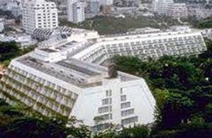 Hotel SWISSOTEL NAI LERT PARK BANGKOK