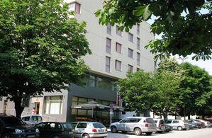 Hotel TARNOVO VELIKO TARNOVO