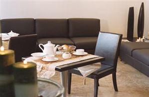 Hotel UCCIARDHOME PALERMO