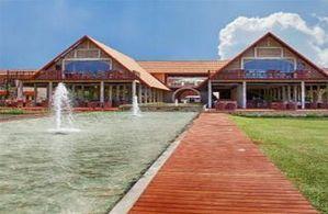 Hotel UGA BAY RESORT BY UGA ESCAPES PASSEKUDAH