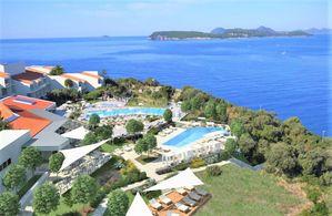 Hotel VALAMAR ARGOSY DUBROVNIK
