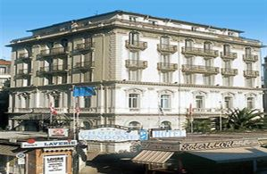 Hotel VENDOME NISA