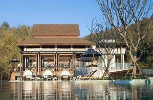 Hotel VERANDA CHIANG MAI