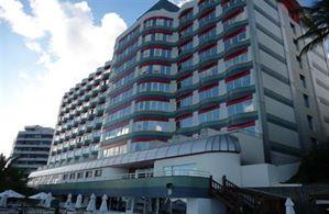 Hotel VILA GALE SALVADOR SALVADOR DA BAHIA