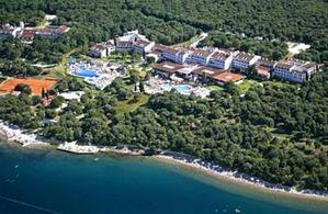 Hotel VILLA CASA AGAVA ISTRIA