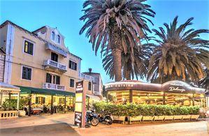 Hotel VILLA PATTIERA Cavtat