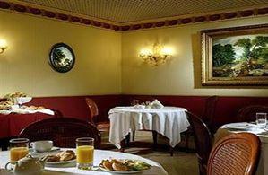 Hotel ZANHOTEL REGINA BOLOGNA