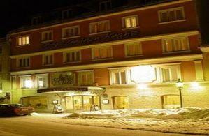 Hotel ZUM KIRCHENWIRT STYRIA