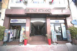 Hotel 115 THE STRAND SLIEMA