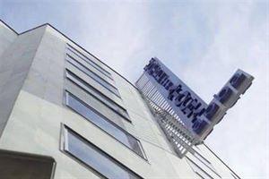 Hotel ABBA ATOCHA MADRID