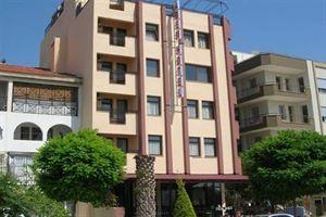 Hotel ABEM KUSADASI