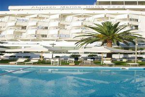 Hotel ABRUZZO MARINA ABRUZZO