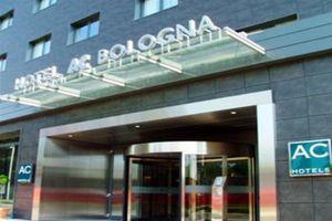 Hotel AC BOLOGNA BOLOGNA